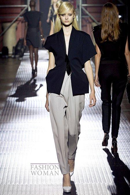 Восточный стиль - модный тренд сезона фото №16