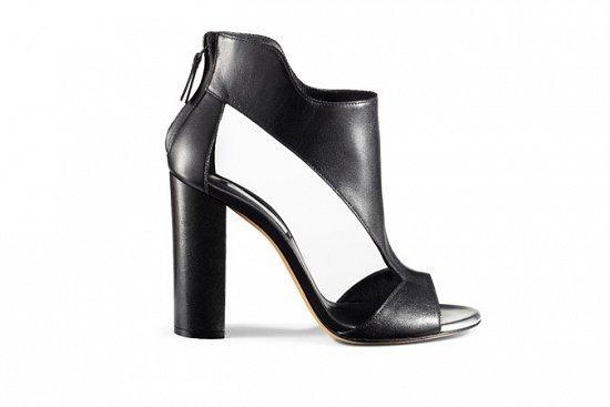Женская обувь Casadei Resort 2015 фото №13