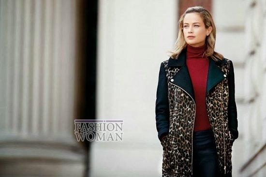Женская одежда Marks & Spencer