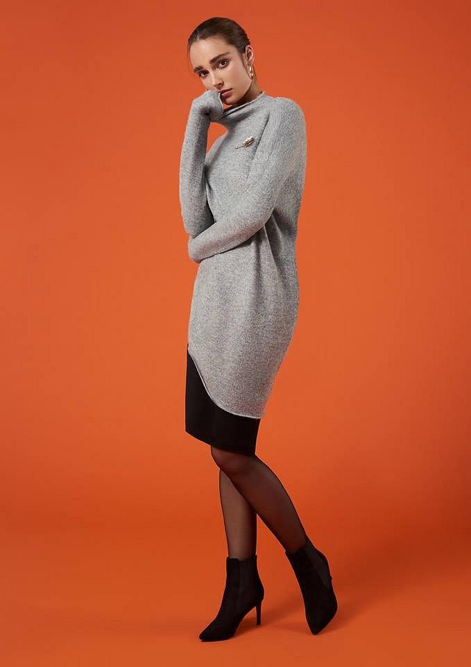 Женская одежда мохито