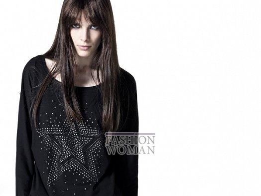Женская одежда Sisley осень-зима 2013-2014 фото №50