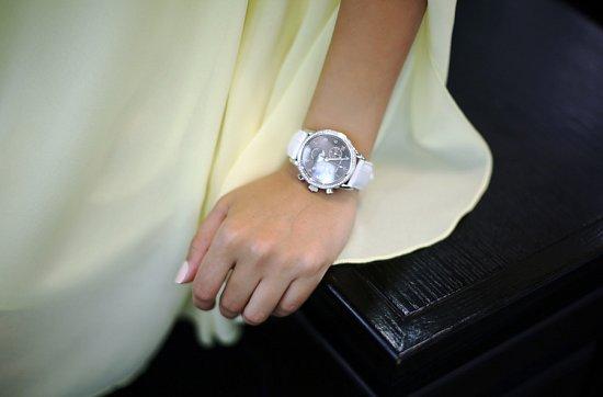 Женские наручные часы. Как правильно подобрать фото №4