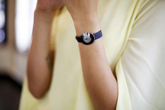 Женские наручные часы. Как правильно подобрать фото №7