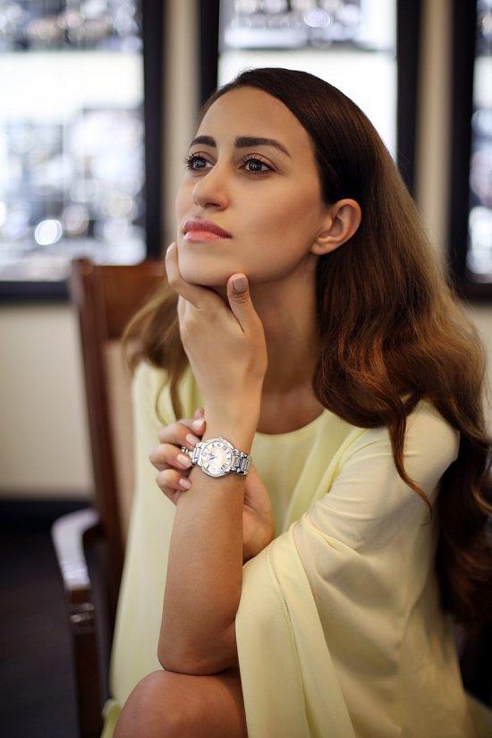 Женские наручные часы. Как правильно подобрать фото №11