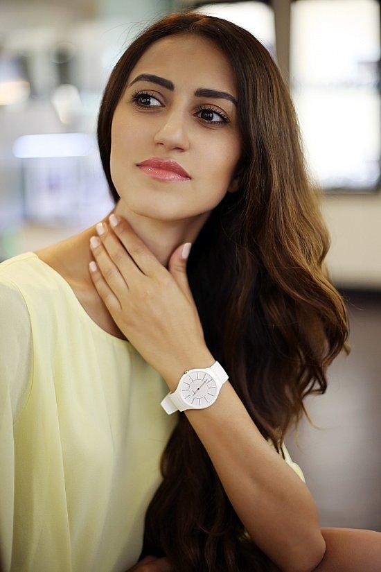 Женские наручные часы. Как правильно подобрать фото №16