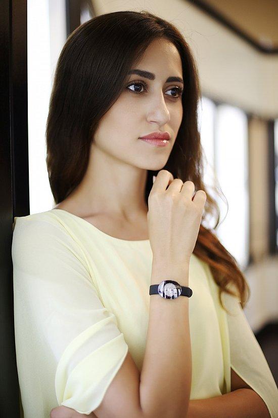 Женские наручные часы. Как правильно подобрать фото №17