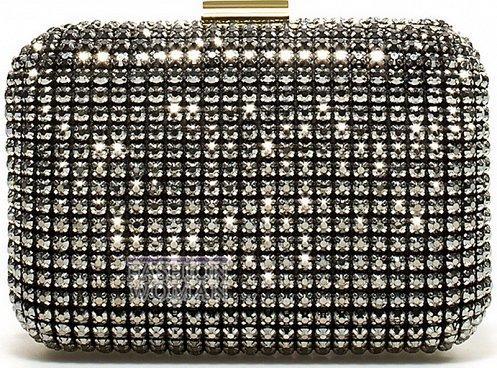 Женские сумки Zara осень-зима 2012-2013  фото №40