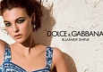 Летняя коллекция макияжа Dolce & Gabbana Summer Shine
