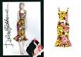 Коллекции Dolce & Gabbana для Net-а-Porter