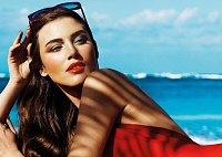 Летняя коллекция макияжа Pupa Coral Island