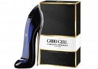 Good Girl - новый аромат от Carolina Herrera