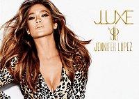 Аромат Jennifer Lopez JLuxe