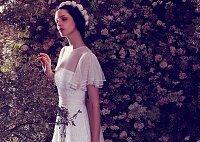 Коллекция свадебных платьев Ailanto весна 2017