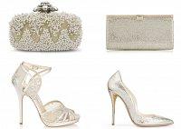 Свадебные аксессуары 2015