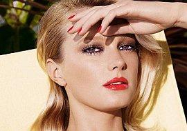 Летняя коллекция макияжа Chanel