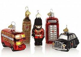 Топ-30 подарков на Новый год 2015