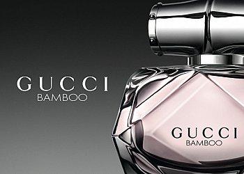 Аромат Gucci Bamboo