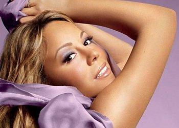 Новый аромат Mariah Carey Dreams