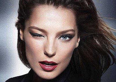 Коллекция макияжа Lancôme Jason Wu Pre-Fall 2014
