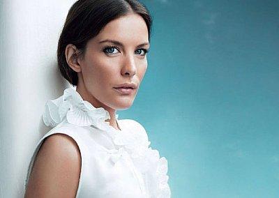 Летняя коллекция макияжа Givenchy 2012