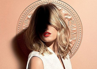 Летняя коллекция макияжа Givenchy Croisiere