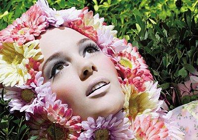 Коллекция макияжа MAC лето 2011