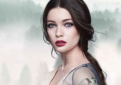 Осенняя коллекция макияжа Artdeco Beauty Of Nature