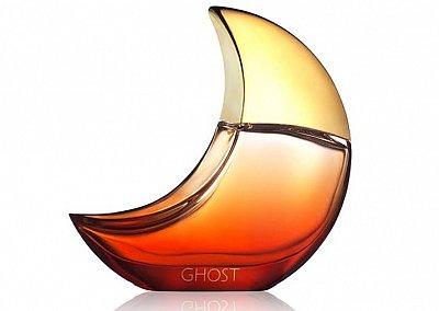 Новый аромат Ghost Eclipse