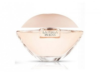 Новый аромат весны - La Perla In Rosa