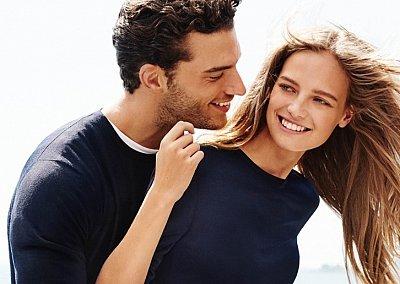 Рекламная кампания Furla весна-лето 2016