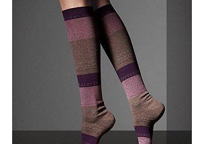 Гетры, гольфы и носки от MaxMara осень-зима 2010-2011
