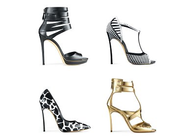 Casadei Resort 2014