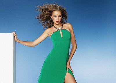 Летняя коллекция одежды Love Republic 2014
