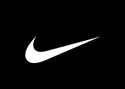 Женская спортивная обувь 2011 от Nike