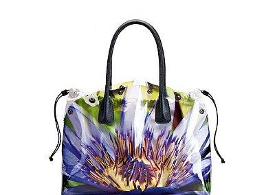 Модные сумки Furla весна-лето 2011
