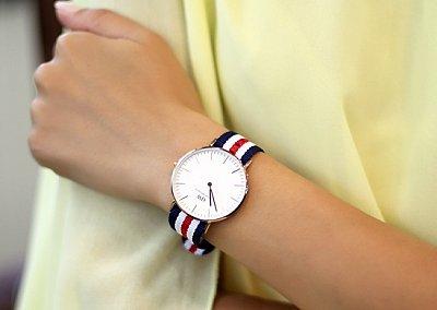 Женские наручные часы. Как правильно подобрать