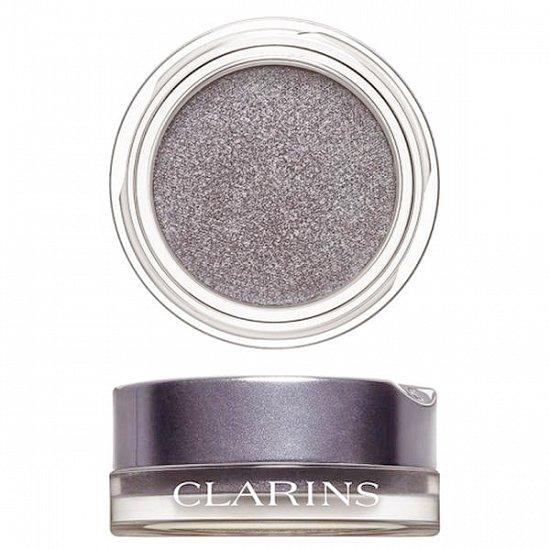 Летняя коллекция макияжа Clarins Aquatic Treasures фото №3