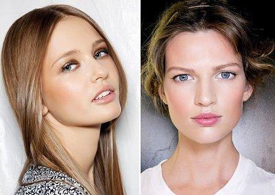 25 идей повседневного макияжа
